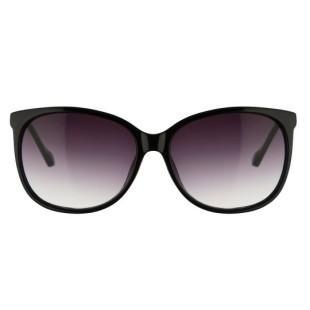 عینک آفتابی مدل 3006-Blc