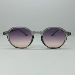 عینک آفتابی مدل Zn-3511-Gry