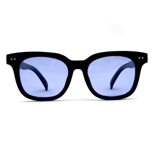 عینک مدل Gmv-Ppl