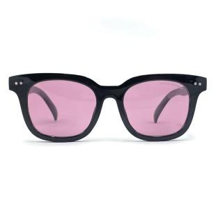 عینک مدل Gmv-Pnk
