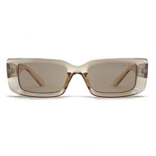 عینک آفتابی مدل Ow-Rec-Nod