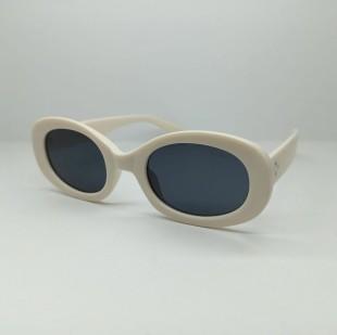 عینک آفتابی مدل Zn-3535-Bge