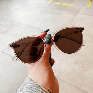 عینک آفتابی مدل B-305-Nod