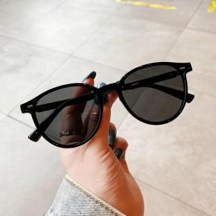عینک آفتابی مدل B-305-Blc