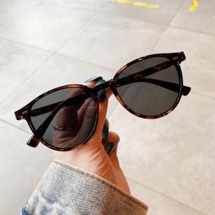 عینک آفتابی مدل B-305-Leo