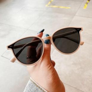 عینک آفتابی مدل B-305-Bge