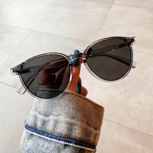 عینک آفتابی مدل B-305-Gry