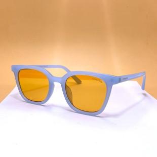 عینک آفتابی مدل Gm-A140-3928-Blu