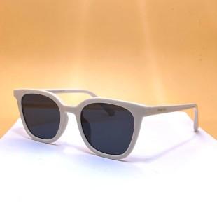 عینک آفتابی مدل Gm-A140-3928-Bge