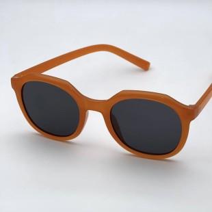 عینک آفتابی مدل 98051-Tea