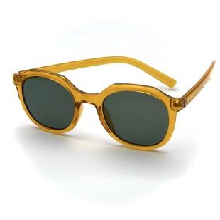 عینک آفتابی مدل 98051-Orng