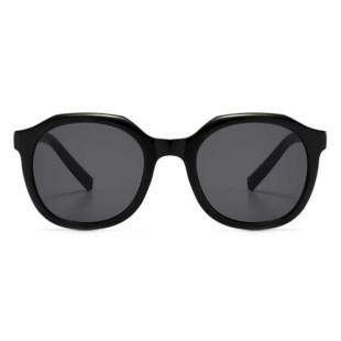 عینک آفتابی مدل 98051-Blc
