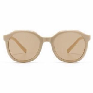 عینک آفتابی مدل 98051-Bge
