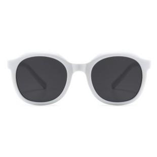 عینک آفتابی مدل 98051-Wht