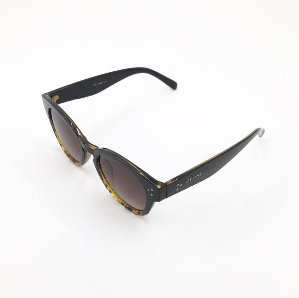 عینک آفتابی مدل GPN