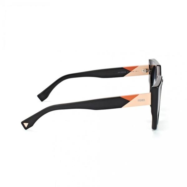 عینک آفتابی مدل SP2