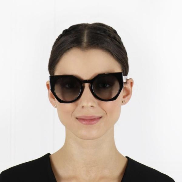 عینک آفتابی مدل FGB