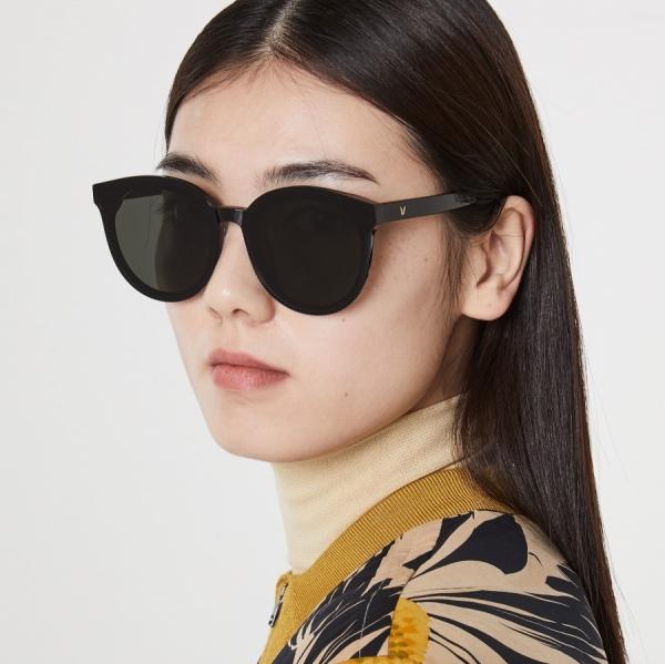 عینک آفتابی مدل RBDF