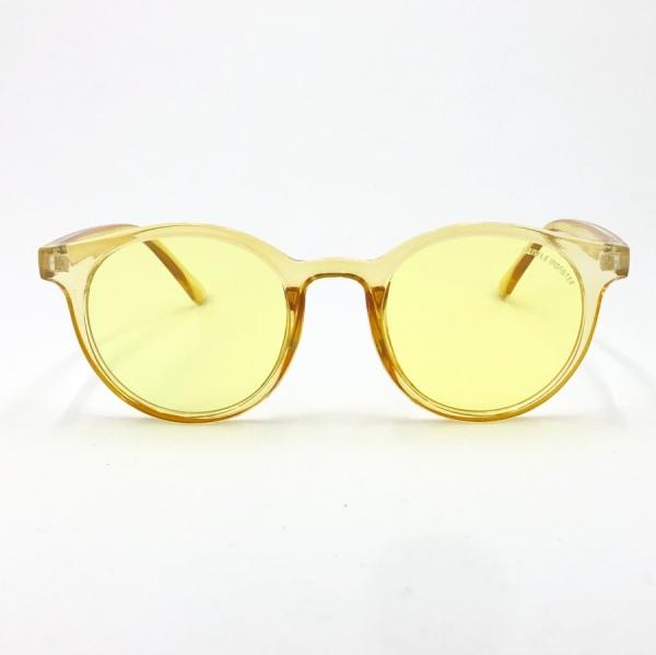 عینک آفتابی مدل GMS-YLO