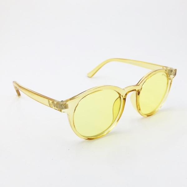 عینک آفتابی مدل GME-BLUE