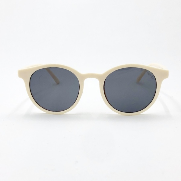 عینک آفتابی مدل GMS-BEIGE