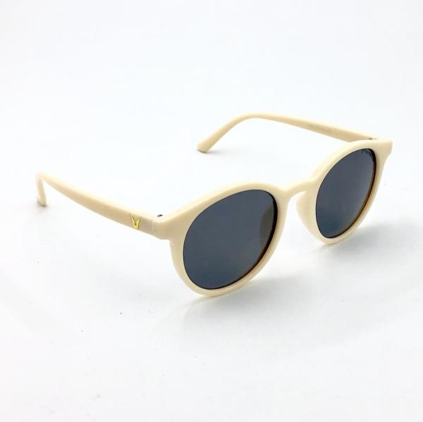 عینک آفتابی مدل GMS-YELLOW