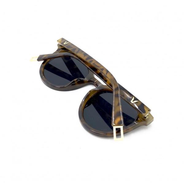 عینک آفتابی مدل GMMB