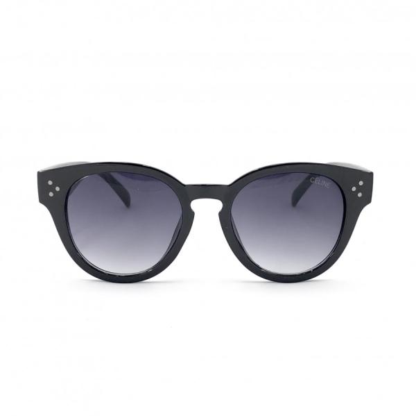 عینک آفتابی مدل SP-BLACK