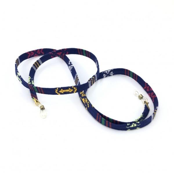 بند پارچهای Cloth-Nb-Blu