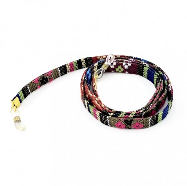 بند پارچهای Cloth-Sh