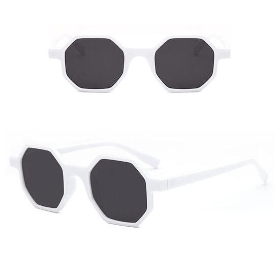 عینک آفتابی مدل OCTB