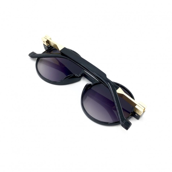 عینک آفتابی مدل GMM-Red