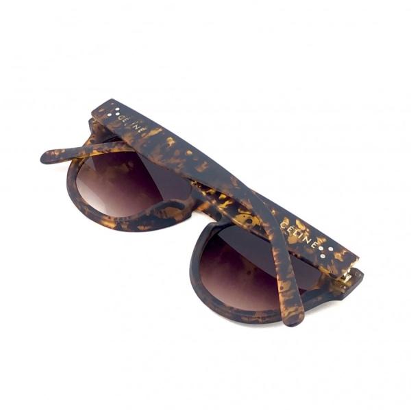 عینک آفتابی مدل SP-Brown