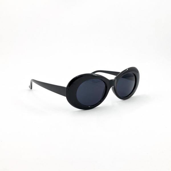 عینک آفتابی مدل ellipse-white-B