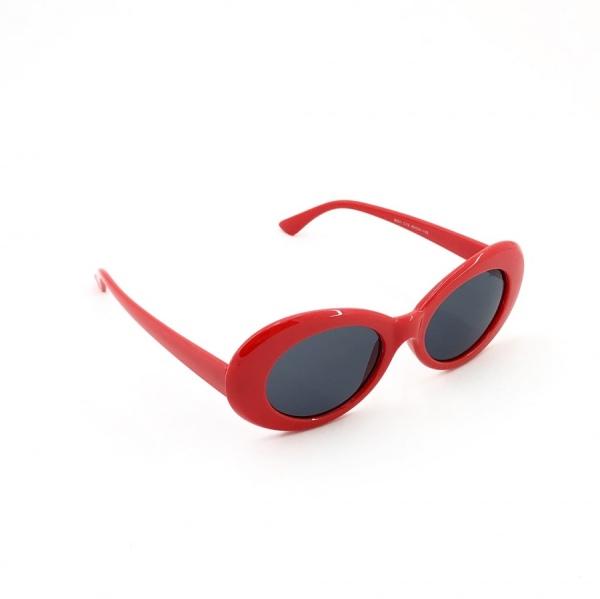 عینک آفتابی مدل ellipse-Black-B