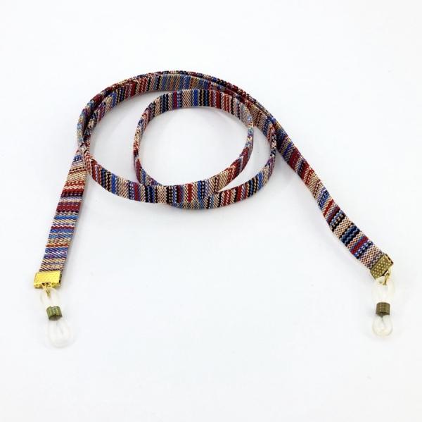 بند پارچهای Cloth-S3-Pnk