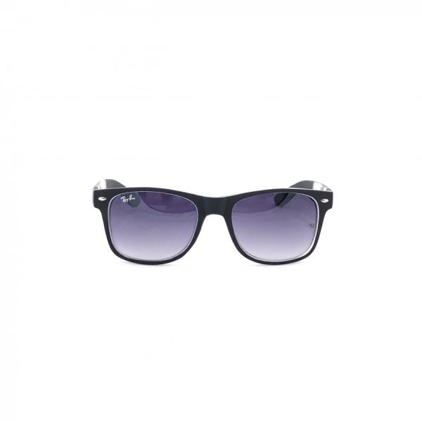 عینک آفتابی مدل Rayport Black