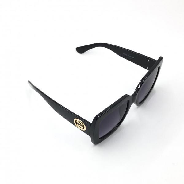 عینک آفتابی مدل DM001