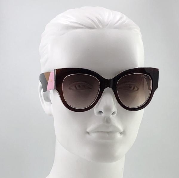 عینک آفتابی مدل  Fe001