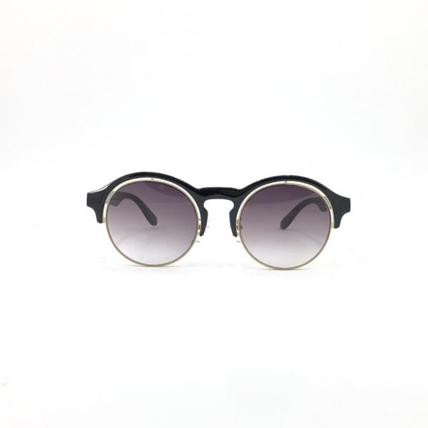 عینک آفتابی مدل C-B