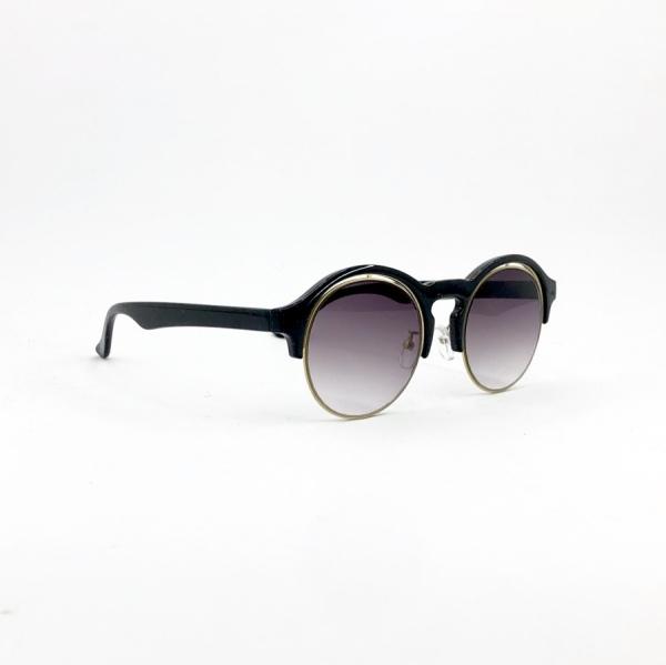 عینک آفتابی مدل LMPL