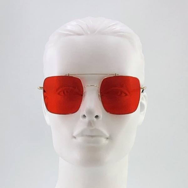 عینک آفتابی مدل PR-iron