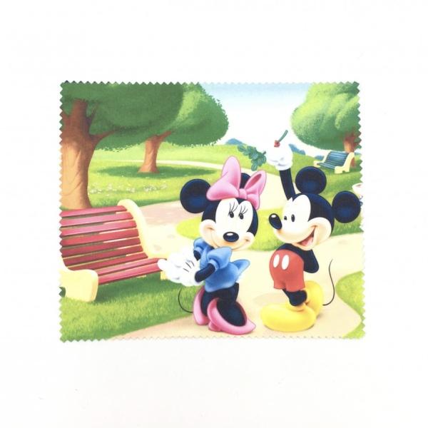 04 Disney