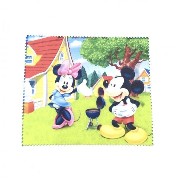 05 Disney