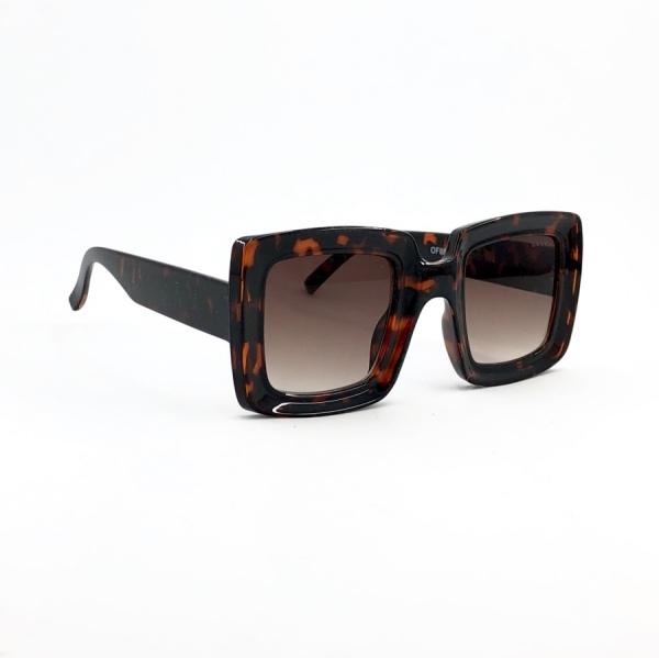 عینک آفتابی مدل GMS-TEA