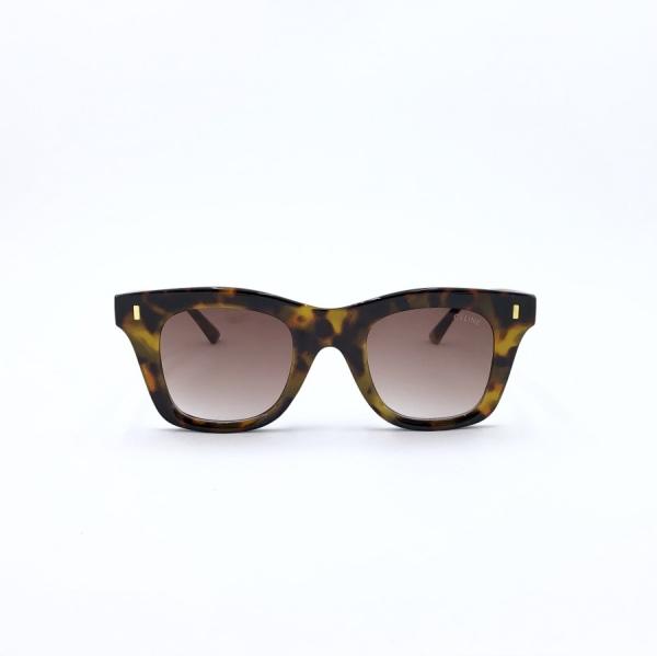 عینک آفتابی مدل cel 4