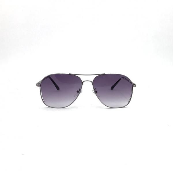 عینک آفتابی مدل Ray-01