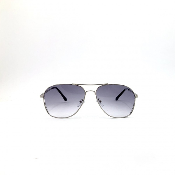 عینک آفتابی مدل Ray-02