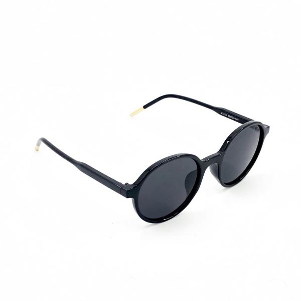 عینک آفتابی مدل GMC-Or