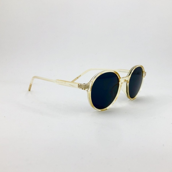 عینک آفتابی مدل GMC-BL